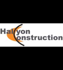 1_Halcyon