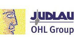 1_Judlau