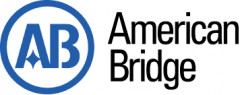 American-Bridge
