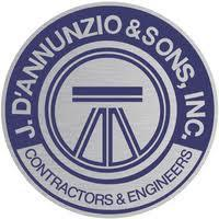 DAnnunzio-and-sons