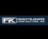 Frontier-Kemper-1