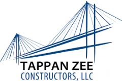 Tappan-Zee
