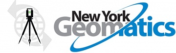 New York Geomatics